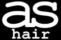 as-hair(アズヘア)